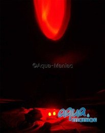 Aquarium Led Lights 2 Red
