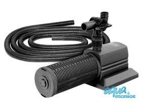Water Pump 2000 L/H plus 4m hose for water cascade