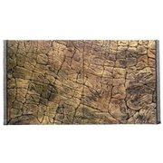 JUWEL RIO 125 3D thin rock background 78x42cm