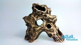 Medium Ceramic Root